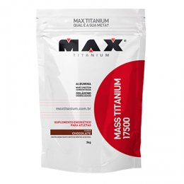 mass-3kg-chocolate-produto-2018-01-15-11-13-53.jpg