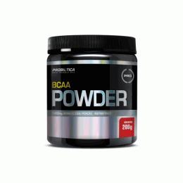 BCAA Powder (200g) - Vencimento 07/2019