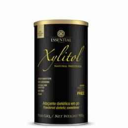 Xylitol (900g)
