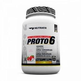 Proto 6 (900g) - Vencimento 04/2019